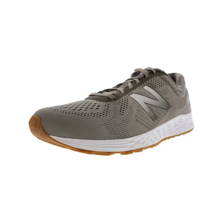 New Balance Maris Running Shoe - 9WW - Cs1 (New Balance Track Shoes)