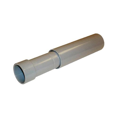 Thomas And Betts Expansion Joint 1-1/2 Inch E945H