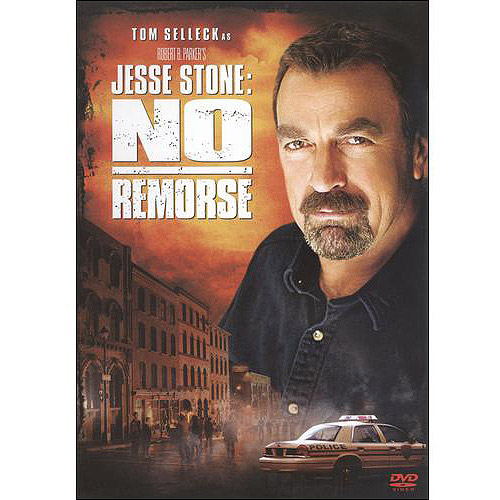 Jesse Stone: No Remorse (Widescreen)