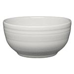 Fiesta®  Bistro Bowl 22oz - White](Cheap Fiestaware)