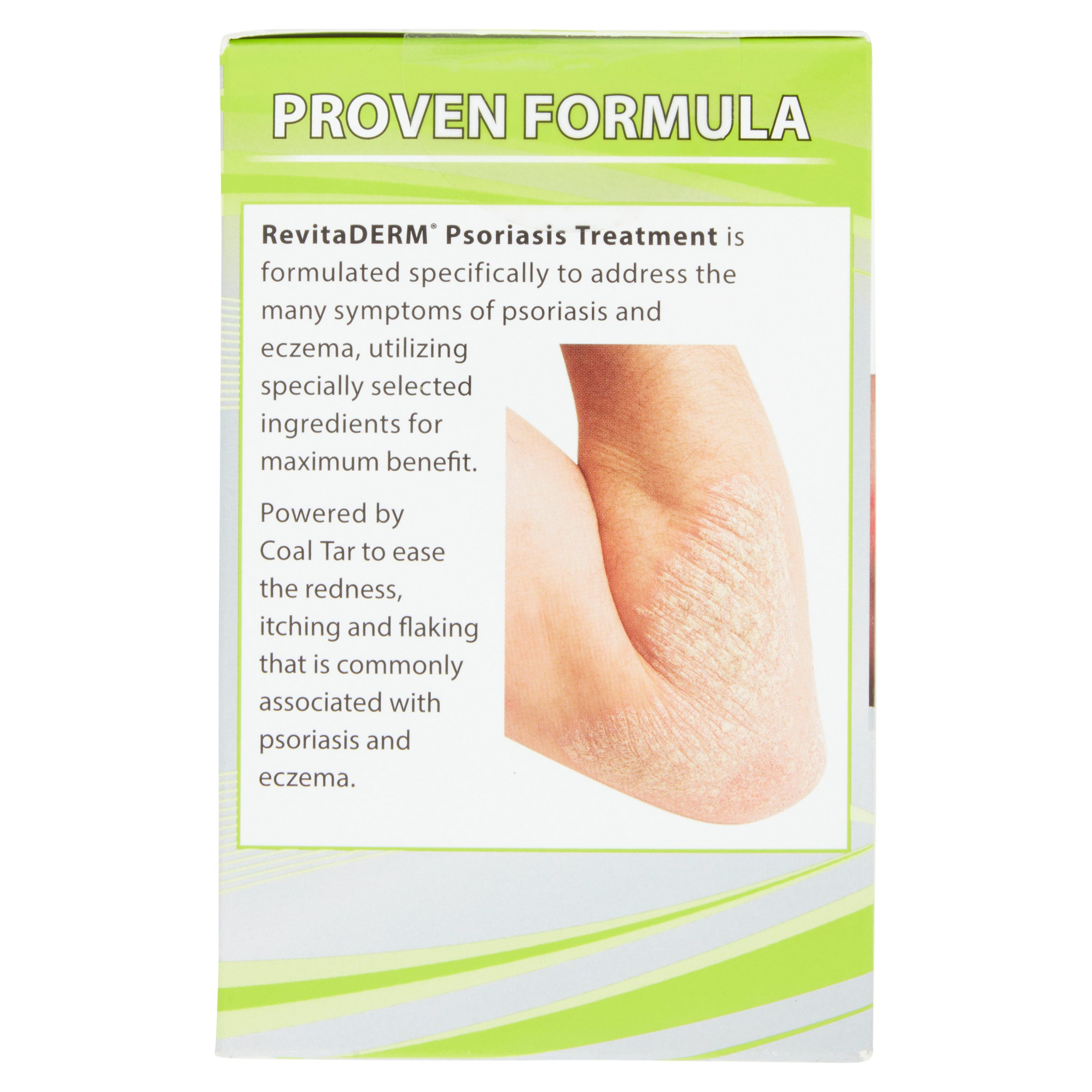 Dr  Blaine's RevitaDerm Psoriasis Treatment, 4 fl oz