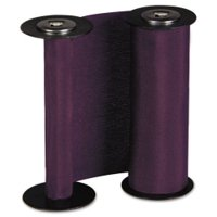 ACRO BRAND 20-0137-000 1-PURPLE NYLON RIBBON