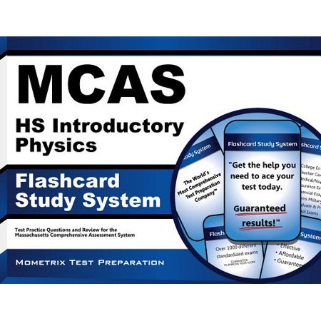Released Test Questions - Massachusetts Comprehensive ...