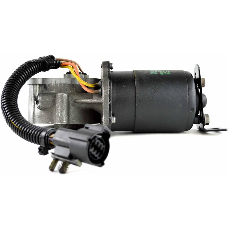 Motorcraft Air Conditioner Condenser, MTCJ483