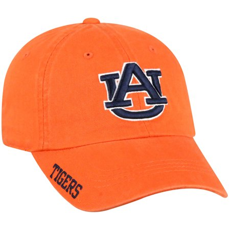 Auburn Tigers Cap (Auburn Tigers Alternate Washed)