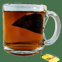 ROYAL BLACK TEA, ORGANIC - 6 SACHETS