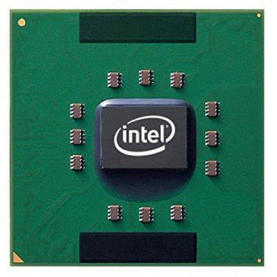 intel aw80576gh0616m cpu core 2 duo mobile t9400 2.53ghz fsb1066mhz 6mb ufcpga8 socket p