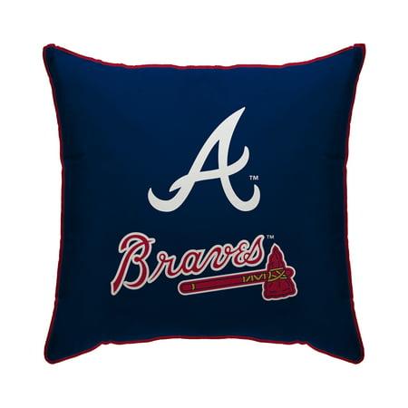Atlanta Braves 18