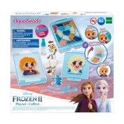 Aquabeads : Frozen II Play Pack