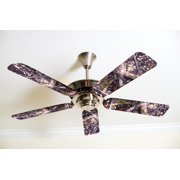 Kids ceiling fans timberwolf camouflage fancy blade ceiling fan blade covers home decor baby decor audiocablefo