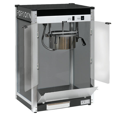 Paragon International Contempo Pop 8 oz. Popcorn Machine
