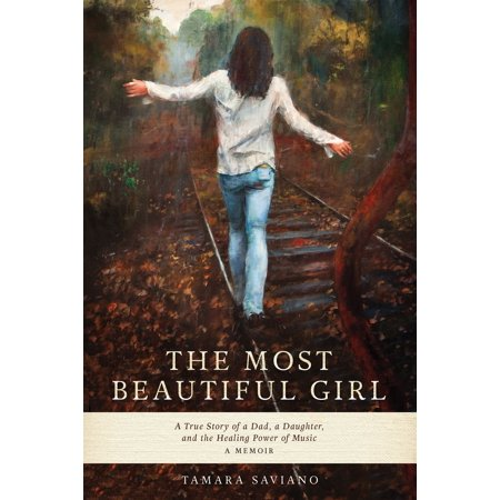 The Most Beautiful Girl - eBook (See The Most Beautiful Girl In The World)