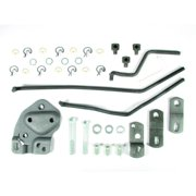 Hurst 3737834 Competition Plus Shifter - Installation Kit