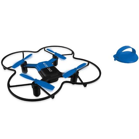 Sharper Image Master Drone Lunar 5inch