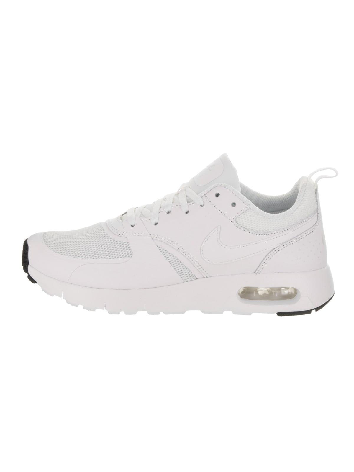 Nike Kids Air Max Vision Gs Running Shoe