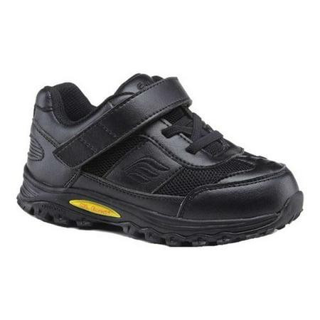 Children's Mt. Emey 3301-1L Orthopedic Sneaker