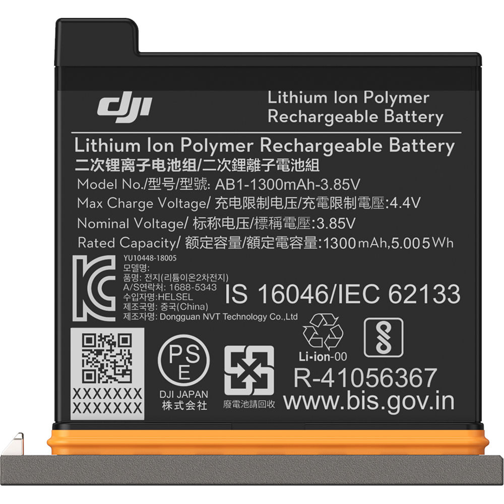 Panasonic Lumix DMC-LC80 Digital Camera Battery Charger Replacement for 4 AA NiMH 2800mAh Rechargeable Batteries with Charger