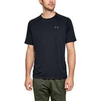 Under Armour Men's UA Tech 2.0 Short Sleeve Quick-Drying T-Shirt