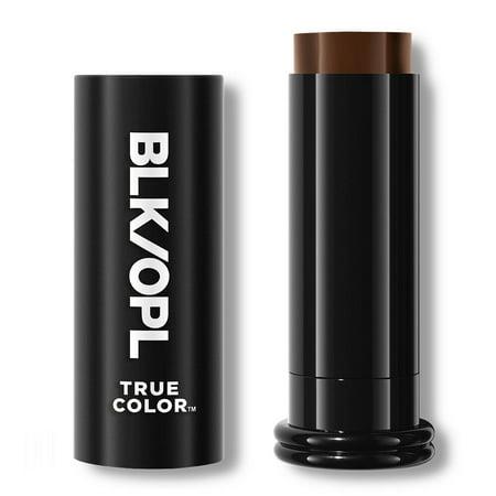 Black Opal Creme Foundation Stick Spf 15 Beautiful Bronze Walmart