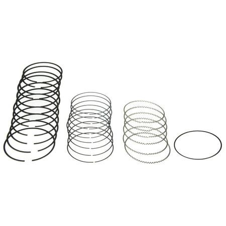 Sealed Power E-985KC Piston Ring