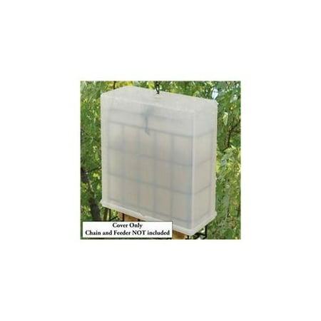 Upc 645194009035 Songbird Essentials Se903 Suet Saver Kit Upcitemdb Com