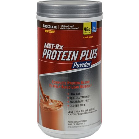 Whey Protein Powder Reviews - SupplementReviews.com