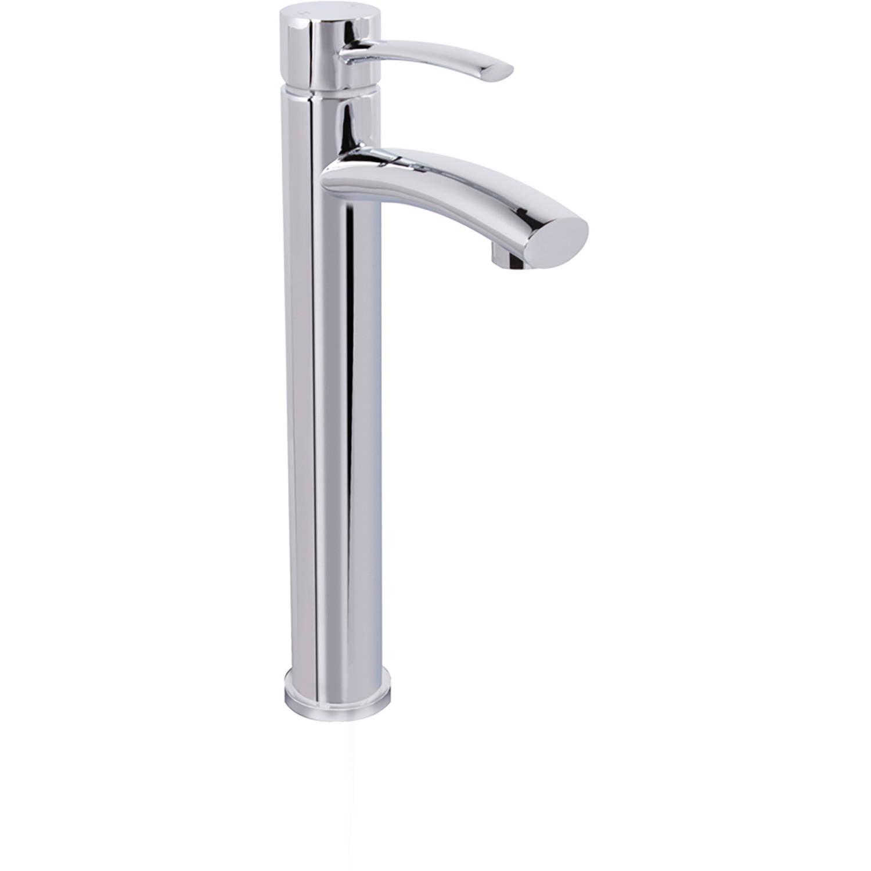 Olympia Faucets Centerset Bathroom Faucet - Walmart.com