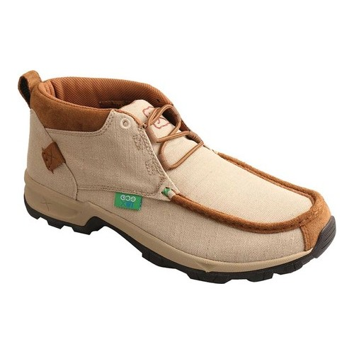 Men's Twisted X Boots MHK0009 Hiking Shoe