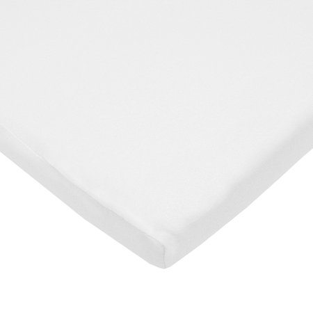 Supreme Jersey Bassinet Sheet - 15