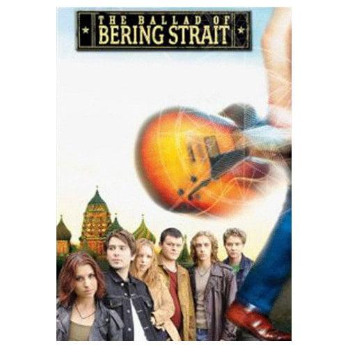 The Ballad of Bering Strait (2003)