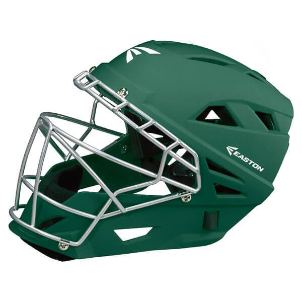Easton M7 Catcher's Helmet (Grip)