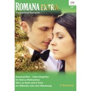 Romana Extra Band 62 - eBook