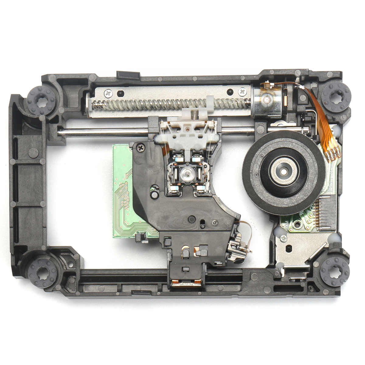 CUH-2015A Drive Deck KEM-496AAA KES-496 Laser for Sony Play'Station 4 PS4 Slim