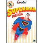 Superman Forever by Direct Source Special Products