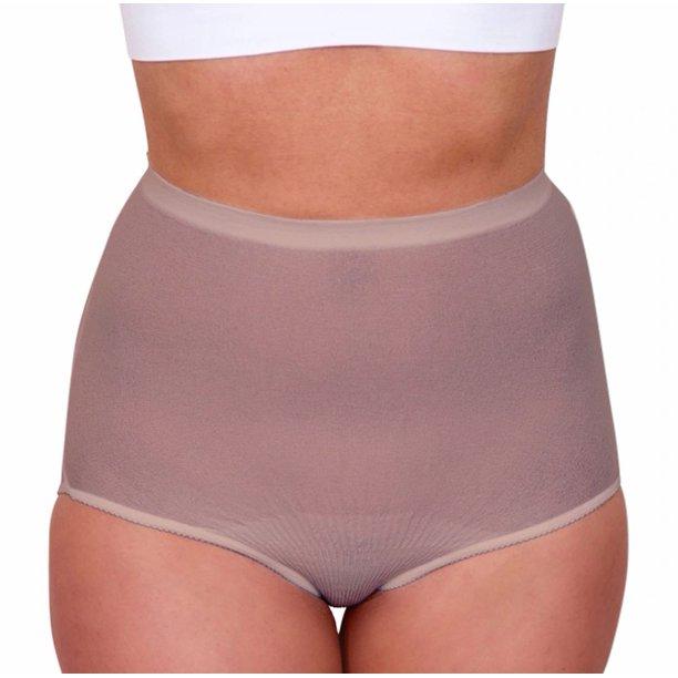 Lovepats Maternity Panties Pic