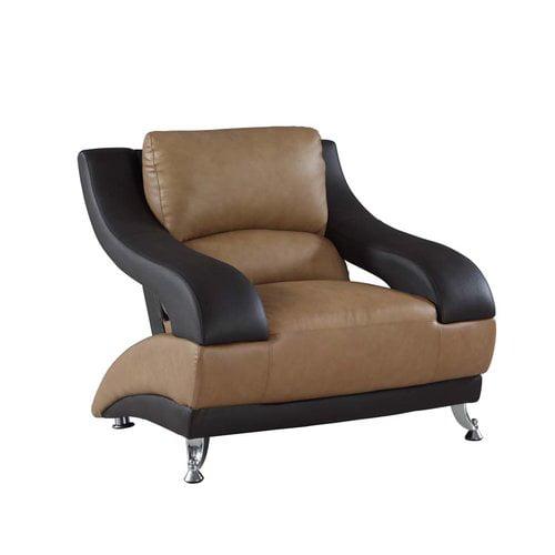 Latitude Run Henshaw Club Chair