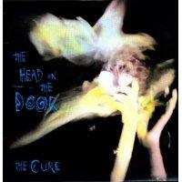 The Cure - Head On The Door - Vinyl
