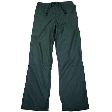 Natural Uniforms - Ladies Scrub Pants - 30 Day Guarantee - FREE SHIPPING