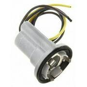 Standard HP4150 Parking Light Bulb Socket