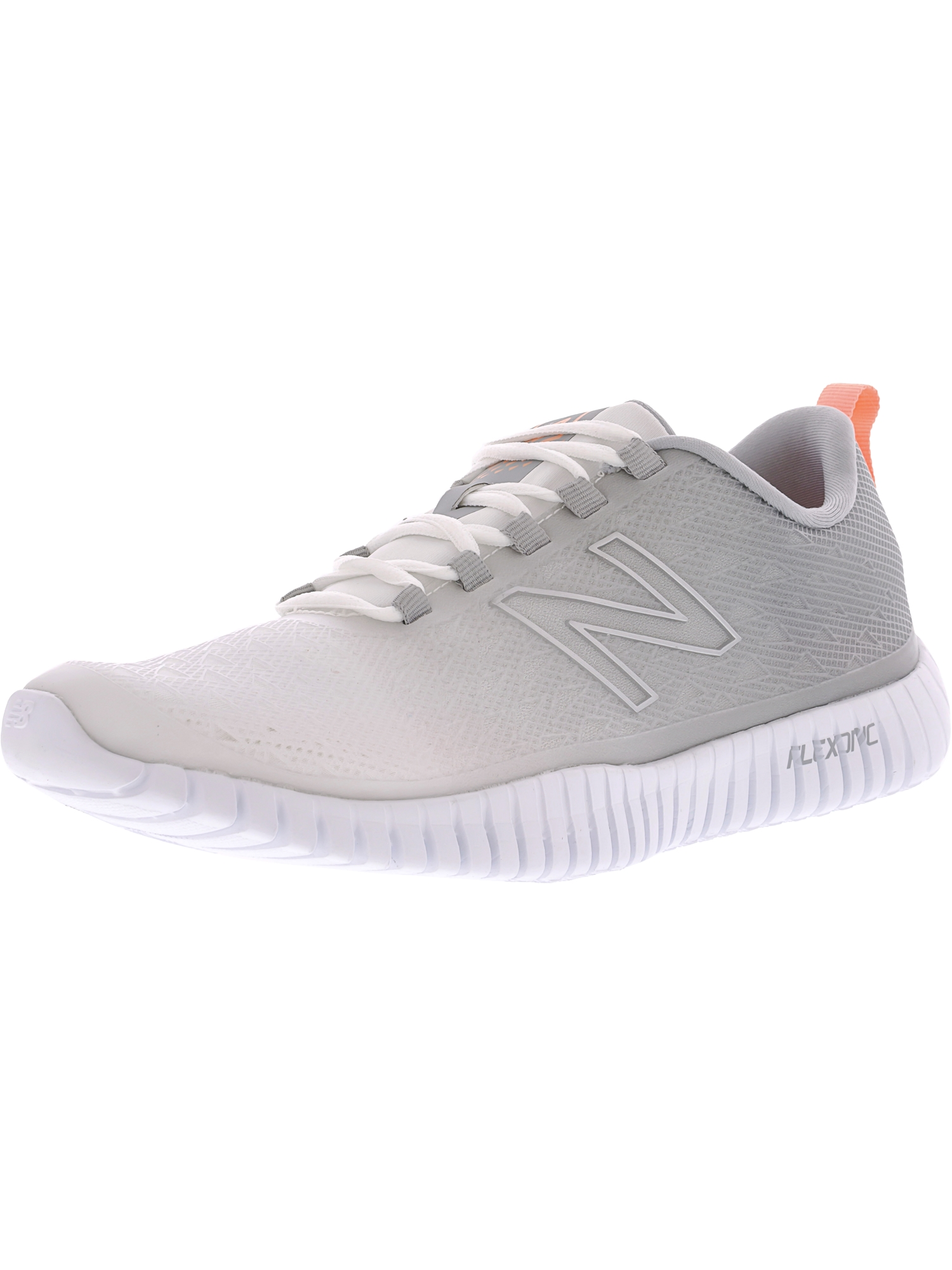 New Balance Women's Wx99 Gk Ankle-High Running Shoe 9M by New Balance