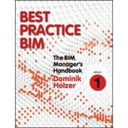The BIM Manager's Handbook, Part 1 - eBook
