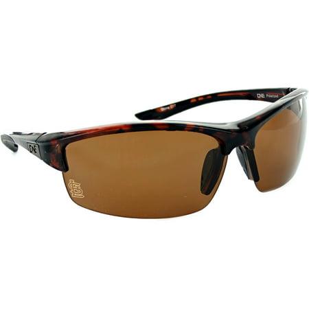 St. Louis Cardinals Mauzer Sunglasses - (Cheap Louis Vuitton Sunglasses For Men)