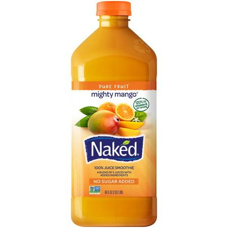 Topless Naked Food Juics Photos