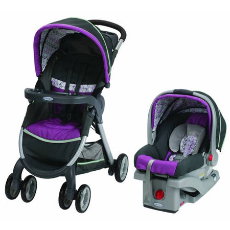 Travel system strollers make travelling with baby more efficient with an attachable car seat and folding stroller for easy storage. Shop for yours at marloslash.ml