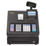 Sharp Cash Register XEA207