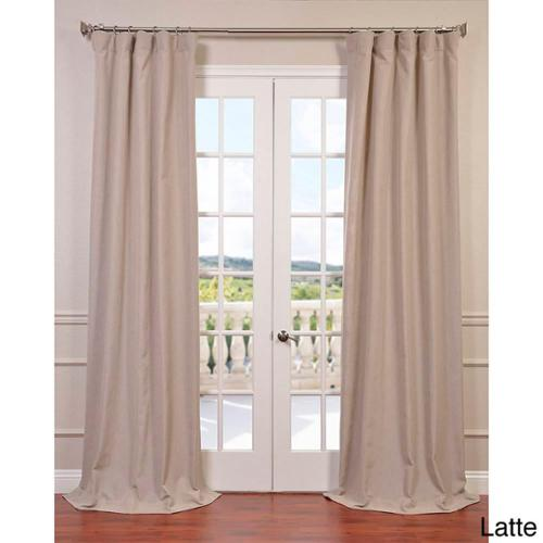 linen curtain panels. This Button Opens A Dialog That Displays Additional Images For Product With The Option To Zoom In Or Out. Linen Curtain Panels