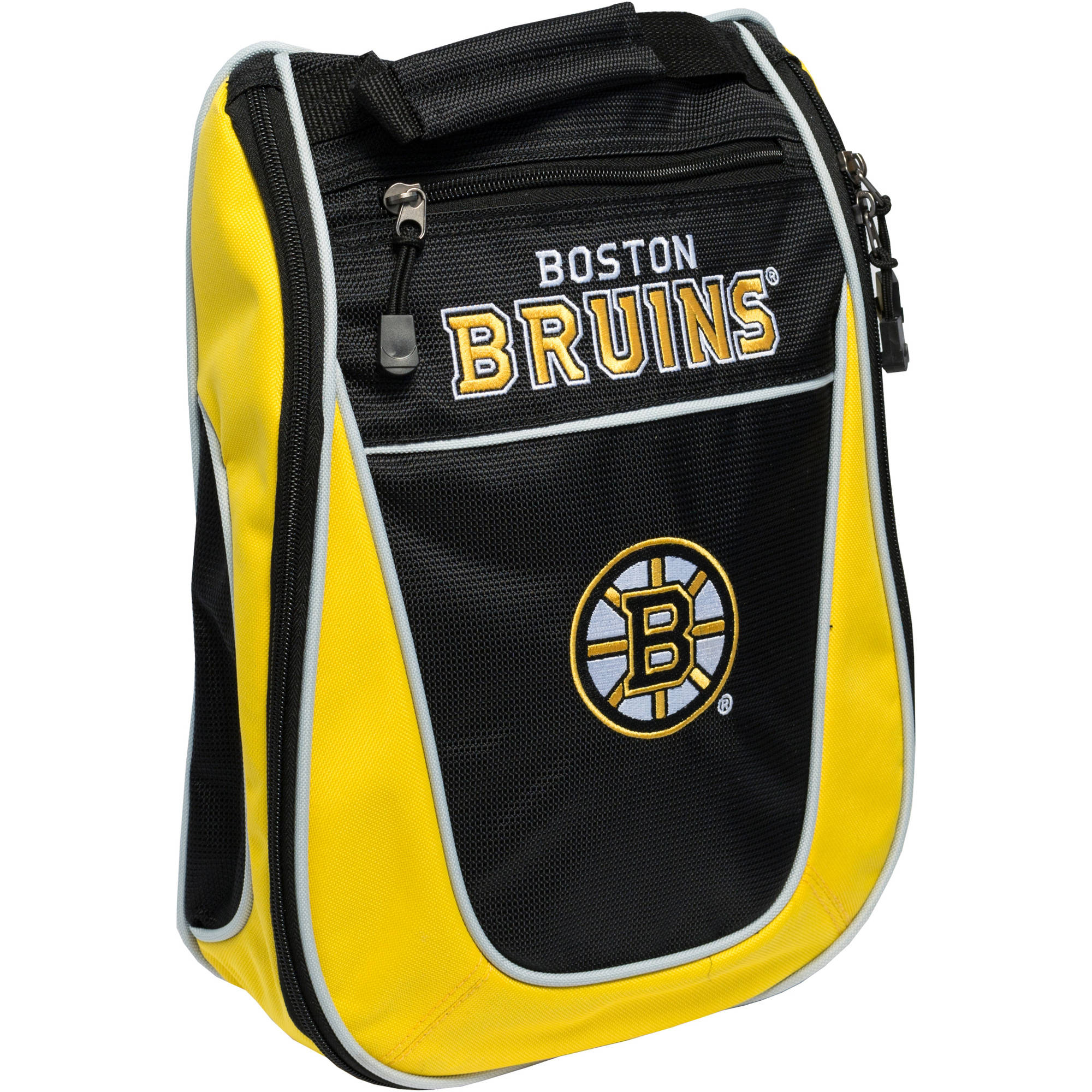 Team Golf NHL Golf Shoe Bag