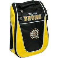 Team Golf NHL Golf Shoe Bag