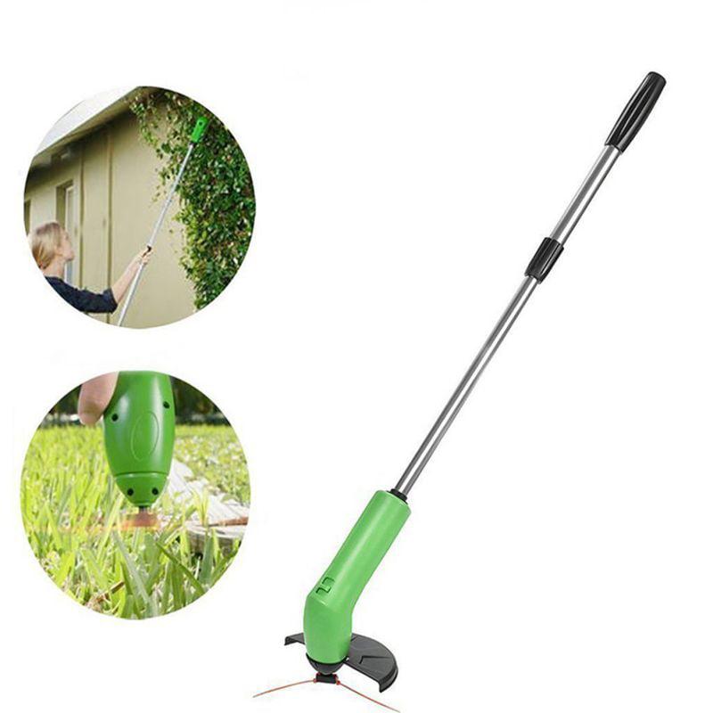Garden Trimmer - триммер для сада в Благовещенске