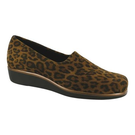 Women's SAS Bliss Slip-On Loafer
